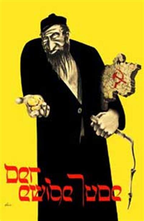 Nazi Propaganda Pre-1933 Material - Calvin College